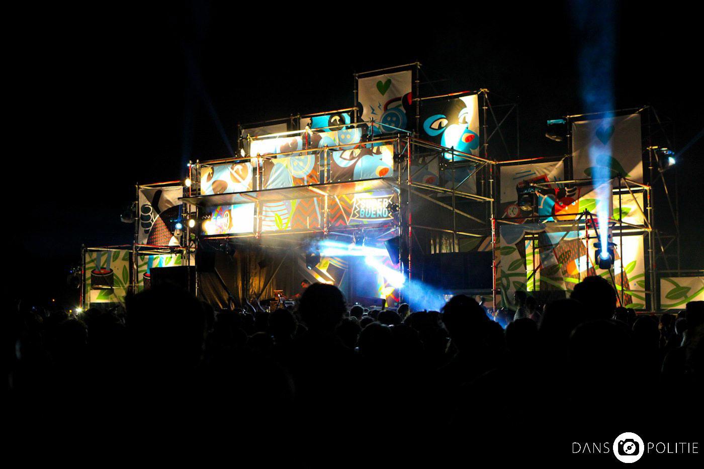 Lief Festival