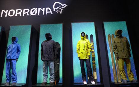 snowboard_norrona