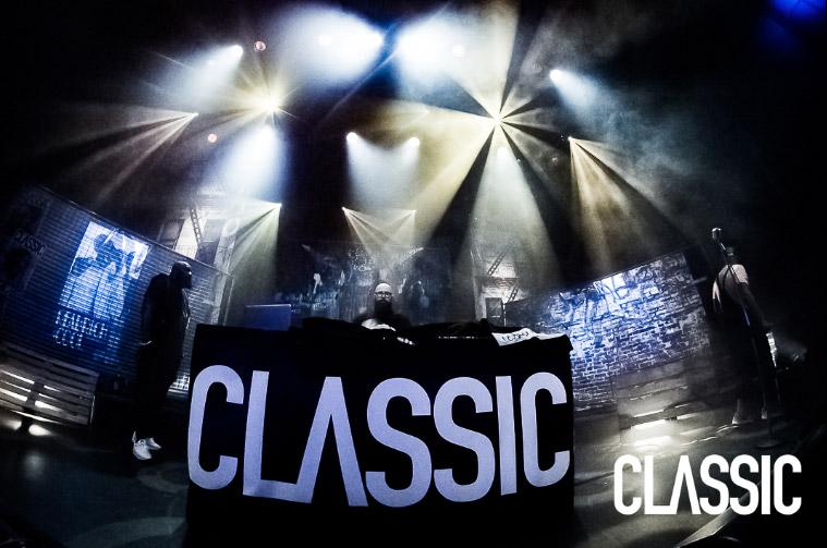 Classic-OTC-(2)