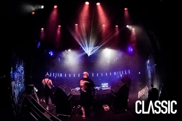 Classic-OTC-(3)