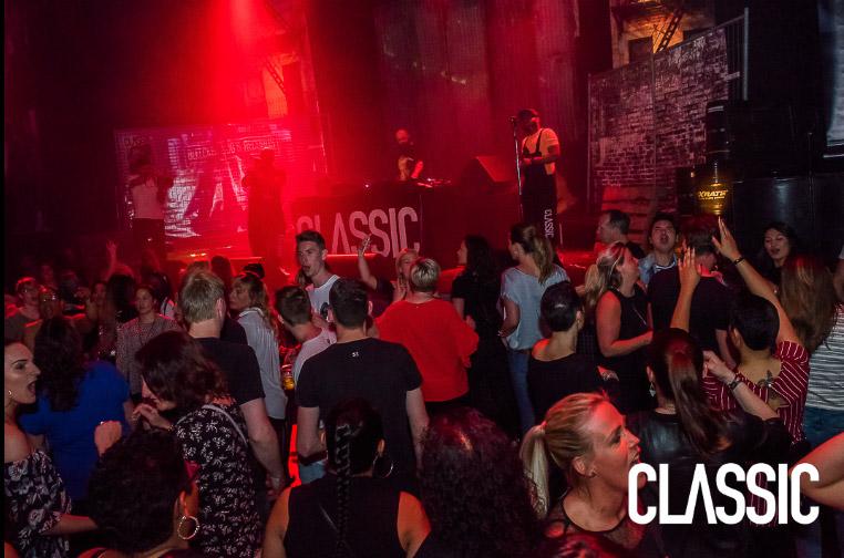 Classic-OTC-(5)